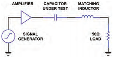 Typical Ripple Current Design