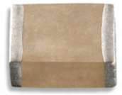 AC Power Ceramic Capacitors