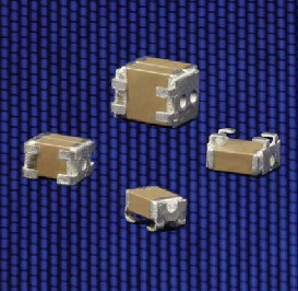 BME Mini-Switchmode Capacitors