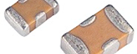 High Voltage Capacitors and Power Resistors | Johanson Dielectrics