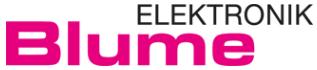 Blume Elektronik Distribution GmbH | Johanson Technology European Regional Distributors