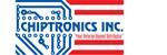 Chiptronics | Johanson Technology North America Regional Distributors