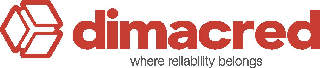 DIMAC RED | Johanson Technology European Regional Distributors