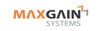 Maxgain Systems, Inc. | Johanson Technology Asian Regional Distributors