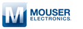 Mouser Electronics | Johanson Technology Global Distribution Partners