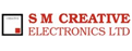 SM Creative Electronics Limited | Johanson Technology Asian Regional Distributors