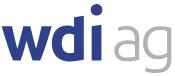 WDI AG   Johanson Dielectrics North America Regional Distributors