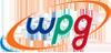 WPG Americas | Johanson Technology South America Regional Distributors