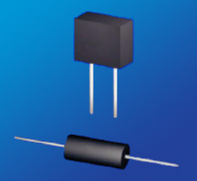 Wire wound resistor, Wirewound resistor, Axial resistors, Low temperature coefficient of resistance, Low tcr resistor, Ultra high precision resistor