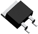 Power Thin Film Resistor RHF Series