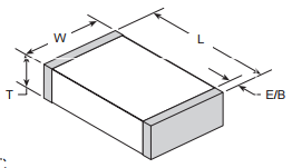 Tin Lead Loarge size diagram