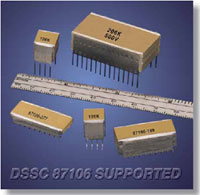 SMPS Switch-Mode Ceramic Capacitors