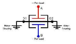 ford ballast resistor wiring ford image wiring diagram ford ballast resistor wiring diagram ford image about on ford ballast resistor wiring