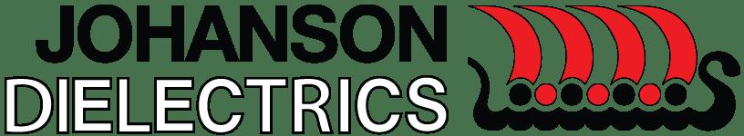 Johanson Dielectrics Company Logo