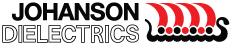 Johanson Dielectrics website